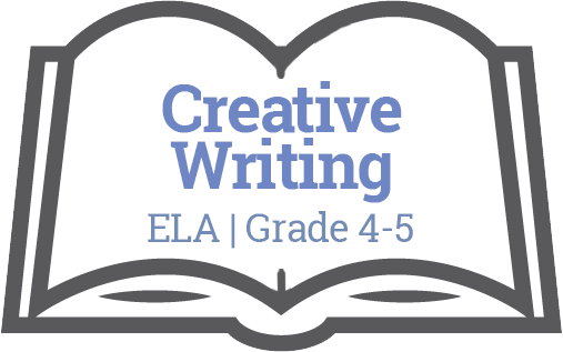 unit plan  creative writing  u2013 english language arts